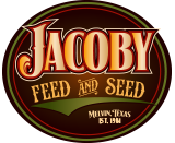 Jacoby Feed
