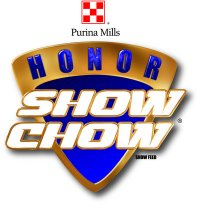 show-chow