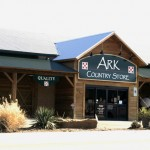 ark country store- http://www.arkcountrystore.com