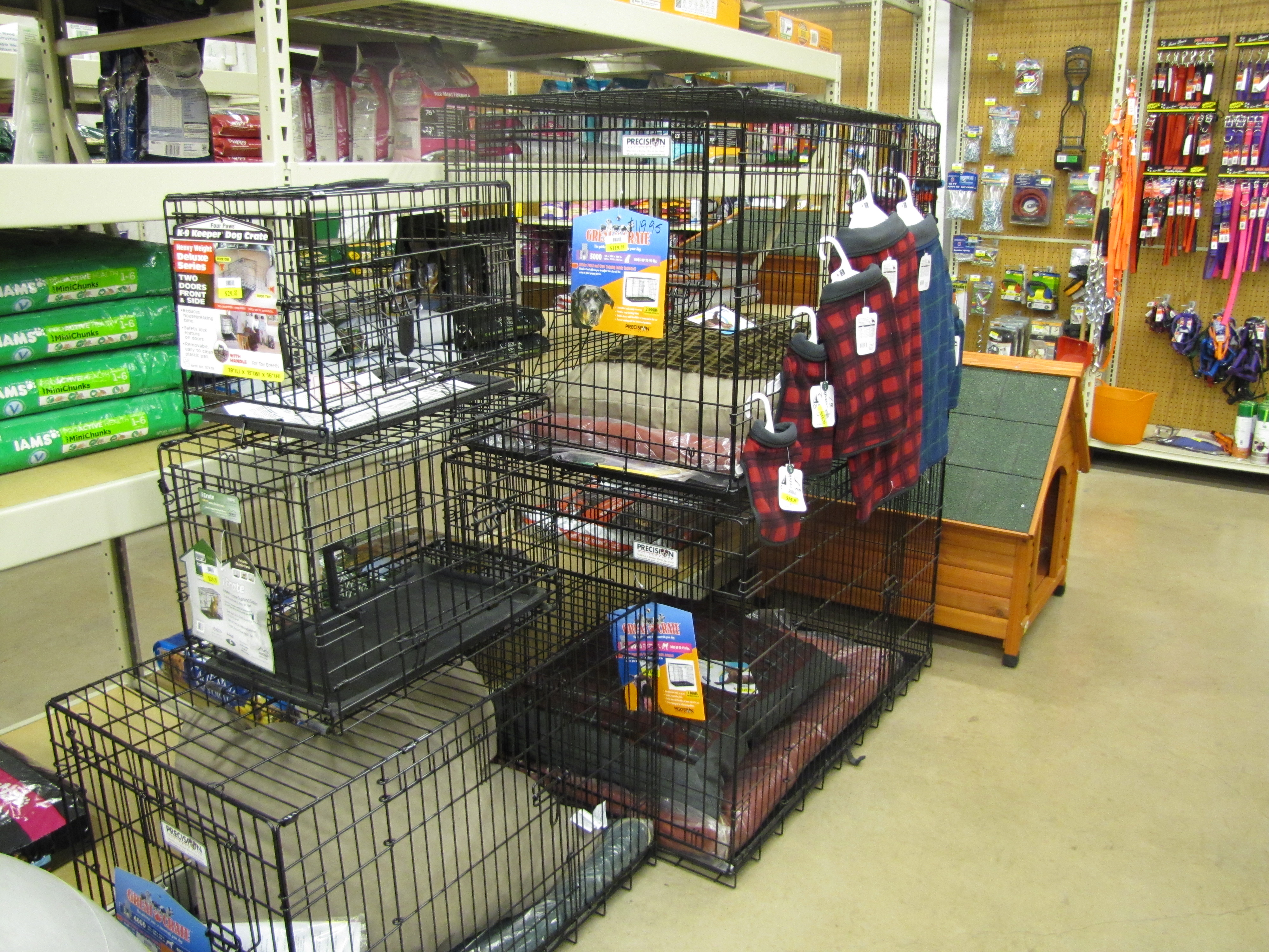 pet food supplies ark country store. Black Bedroom Furniture Sets. Home Design Ideas
