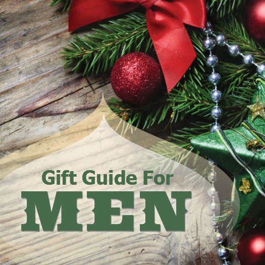 Gift Ideas For Men :: Ark Country Store