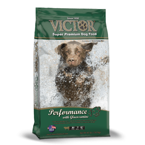 Victor Dog Food Made In Texas Ark Country Store