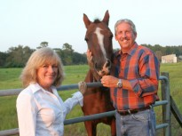 nutrition of the aging horse- https://www.arkcountrystore.com