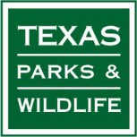 Texas Hunting Fishing Licenses now available- https://www.arkcountrystore.com/