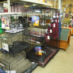 pet supplies- https://www.arkcountrystore.com/