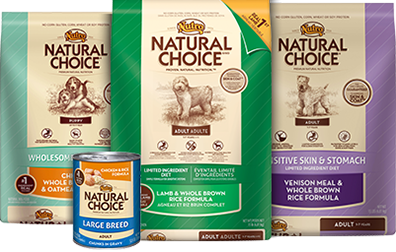 Nutro Dog Food Ark Country Store