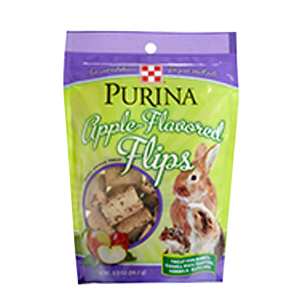 PurinaAppleFlavoredFlips