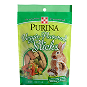 PurinaVeggieSticks
