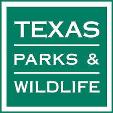Texas Parks And Wildlife- https://www.arkcountrystore.com/