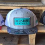 Cactus Ropes Hats