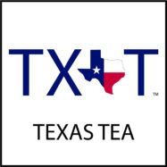 TX T Texas Tea